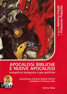 Apocalissi bibliche e nuove apocalissi