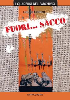 9 febbraio 1948, L'eccidio di San Ferdinando di Puglia di Luigi Di Cuonzo